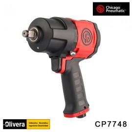 LLAVE DE IMPACTO CP7748