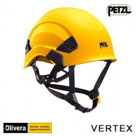 CASCO PETZL VERTEX