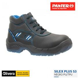 PANTER SILEX PLUS S3