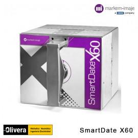 MARKEM-IMAJE SmartDate X60