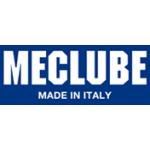 Melcube